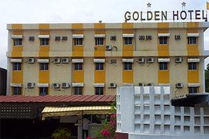 golden-hotel-m