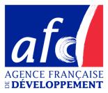 Agence Francaise Developpement