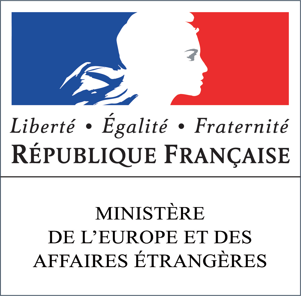 France Diplomatie