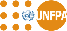 UNFPA