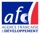 Agence Francaise Développement