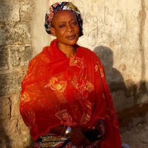 Planning-familial-a-Dakar-la-parole-est-aux-militants