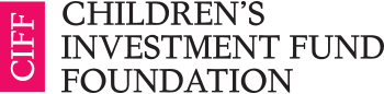 Childrens Investment Fund Foundation